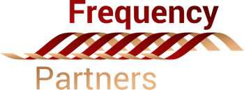 Frequency Partners