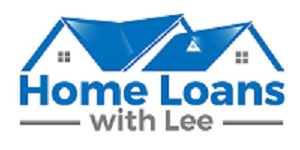 Logo Home Loans With Lee 300