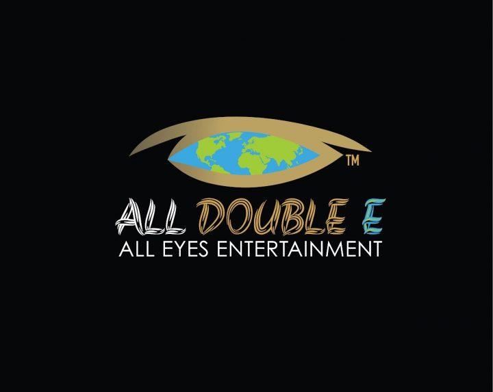 AllDoublee logo