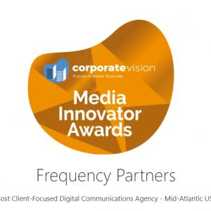 Corporate-Vision-Award-2020