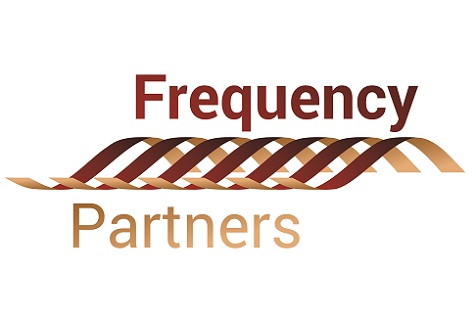 Frequency Partners small logo
